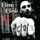 International Hardcore Superstar/Danny Diablo