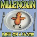 Life On A Plate/Millencolin