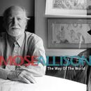 The Way Of The World/Mose Allison