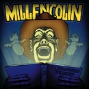 The Melancholy Collection/Millencolin