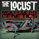 Molecular Genetics From The Gold Standard Labs/The Locust