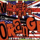 Welcome To The World Of Orange/Orange
