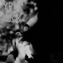 YPLL/Retox