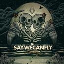 Darling/SayWeCanFly