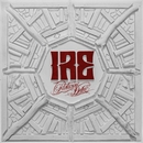 Ire (Deluxe Edition)/Parkway Drive
