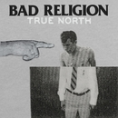 True North/Bad Religion