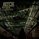 Beneath California/Retox