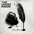Dear Youth/The Ghost Inside