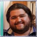 Hurley [Deluxe Version]/Weezer