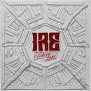 Ire/Parkway Drive
