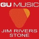 Stone/Jim Rivers