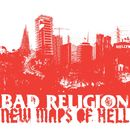 New Maps of Hell Deluxe Version/Bad Religion