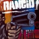 Rancid/RANCID