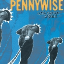 Unknown Road/Pennywise