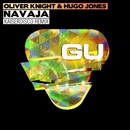 Navaja/Oliver Knight & Hugo Jones