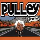 Pulley/Pulley