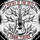 Poetry Of The Deed [Deluxe Edition]/Frank Turner