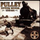Esteem Driven Engine/Pulley