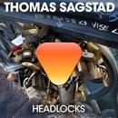 Headlocks/Thomas Sagstad