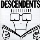 Everything Sucks/Descendents