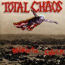 Patriotic Shock/Total Chaos