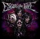 This War Is Ours (Deluxe)/Escape The Fate