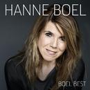 Boel Best/Hanne Boel