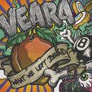 What We Left Behind/Veara