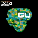 Pondi/Anil Chawla