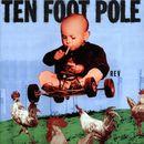 Rev/Ten Foot Pole