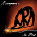 The Fuse/Pennywise