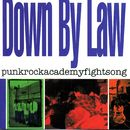punkrockacademyfightsong/Down By Law