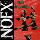 Punk In Drublic/NOFX