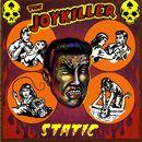 Static/The Joykiller