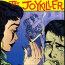 The Joykiller/The Joykiller