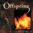 Ignition/The Offspring