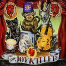 Three/The Joykiller