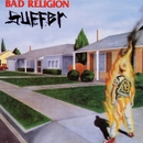 Suffer/Bad Religion