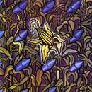 Against The Grain (Reissue)/Bad Religion
