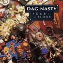 Four On The Floor/Dag Nasty
