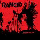 Indestructible/RANCID