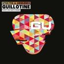 Guillotine/Spektre & Miniminds