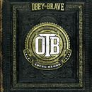 Young Blood/Obey The Brave
