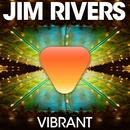 Vibrant/Jim Rivers