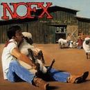 Heavy Petting Zoo/NOFX