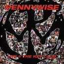 Live At The Key Club/Pennywise