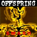 Smash/The Offspring