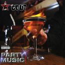 Party Music/The Coup