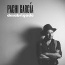 Desabrigado/Pachi García