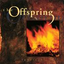 Ignition [Remastered]/The Offspring